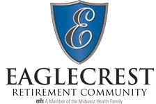 Eaglecrest Retirement Community