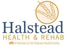 Halstead Health & Rehab
