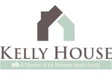 Kelly House of Meriden