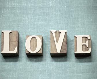 love-stories-thumb