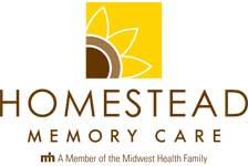 Homestead of Olathe Memory Care