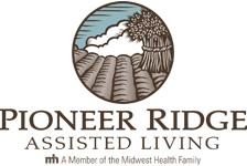 Pioneer Ridge Assisted Living