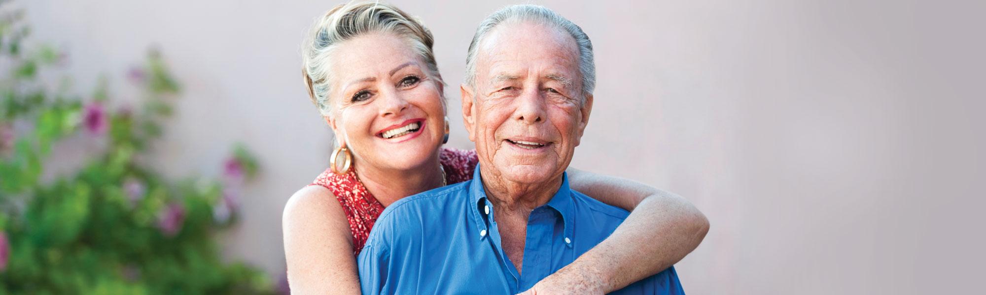 La Swedish Seniors Dating Online Website